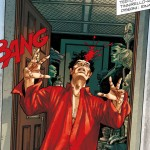 Dylan Dog torna in auge