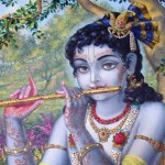Goa: la cacciata degli hippie dal paradiso terrestre