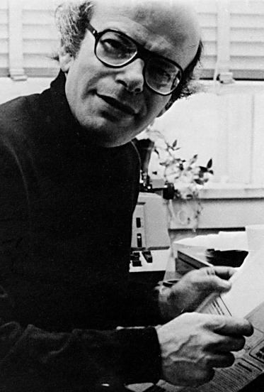 David Rosenhan (1929-2012)