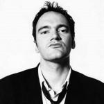 Hitchcock o Tarantino? Cary Grant o Bruce Willis?