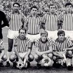Cinquemila anni di Serie A. Da Braudel all'US Foggia