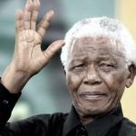 Il Sudafrica senza Madiba. Libero dominio capitalista e nuova apartheid socio-economica