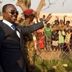 Africa, tra colpi di Stato, golpisti e stabilità