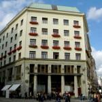 Arte e architettura a Vienna nei primi del Novecento, fra scandalo ed innovazione