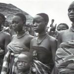 Gli imperi subsahariani: i grandi Stati dell'Africa Nera III