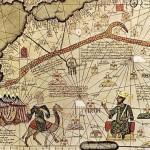 Gli imperi subsahariani. I grandi Stati dell'Africa Nera