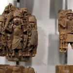 Africa: le splendide arte e urbanistica dell'antica Benin