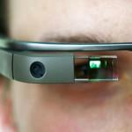 Da Homo Sapiens a Homo Google Glass: l'evoluzione secondo il consumismo