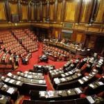 Forme di Stato e di Governo: un vademecum
