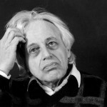 György Ligeti. Quattro inni immortali