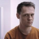 Carsten Nicolai: la scienza quale arte e musica