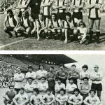 Mitopoiesi terzomondista della Coppa Italia