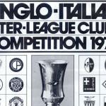 Torneo Anglo-Italiano. Italiani furbi, inglesi presuntuosi