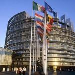 Elezioni politiche Ue: cosa cambierà