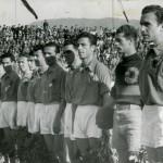 Ex Europa socialista: perché calcio di pari livello ma con pochi titoli?