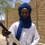 Azawad: la storica lotta per la libertà del popolo Tuareg