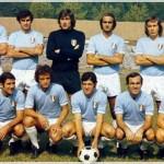 Alba, apogeo e occaso del campionato di calcio