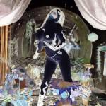 Artisti anonimi contro l'arte mercanzia