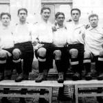 Alba, apogeo e occaso del campionato di calcio III
