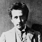Da Einstein a Heisenberg, matematica, filosofia, fisica, storia: la stessa cosa
