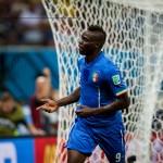 Mondiali 2014: ma l'Italia dov'era?