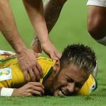Solidarietà ai brasiliani ma non alla Seleção di menefreghisti: il contentino all'Argentina
