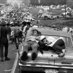 La Woodstock mancata dei penfriend