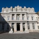 Genova: il Festival della Scienza viaggia nel tempo