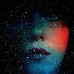 La fantascienza estetica di Glazer: Under the skin