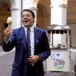 Italia, un Paese per vecchi