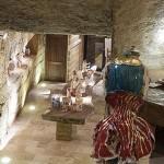 In mostra a Taranto: Le donne di Federico