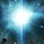 Interstellar: un'epica spedizione cosmica