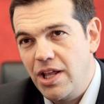 Austerità: per Tsipras, sul popolo greco pesi insopportabili
