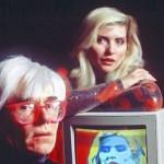 A Milano, l'inedita sperimentazione digitale di Andy Warhol
