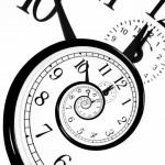Ora solare, ora legale: il tempo burocratico contro i ritmi biologici