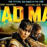 Mad Max, Fury Road: benvenuti nella disumanità del futuro prossimo
