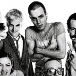 Cinquanta sfumature di Trainspotting?