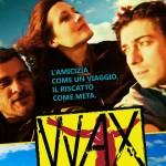 WAX: We are the X, sarà il riscatto della Generazione X?