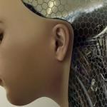 Ex Machina, un androide con l'istinto di sopravvivenza