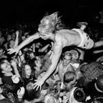 Alba del Grunge: il vuoto e l'urlo della negazione