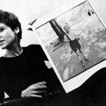 Diane Arbus, un ritratto della celebre e controversa fotografa