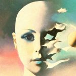 Karel Thole, l'illustratore dell'altrove