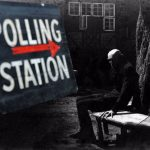 Brexit, il referendum aborrito dall'élite