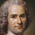 Democrazia ateniese? No! Evviva Rousseau! Abbasso Pèricle!