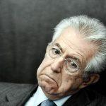Monti si è schierato contro il referendum sulla Brexit