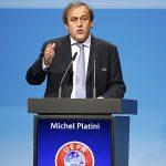 Lettre ouverte au président de l'UEFA, Monsieur Michel Platini