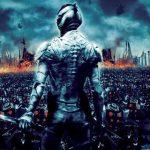 Cinema di fantascienza e dintorni: futuri distopici, alieni e licantropi