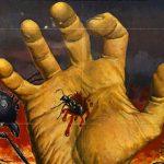 Fantascienza Anni Settanta: le devastanti formiche di Saul Bass
