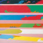Il mercato delle opere d'arte: come si stimano