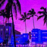 Art Basel: a Miami Beach va in scena l'arte moderna